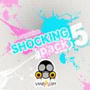 Shocking Pack 5