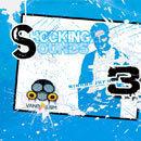 Shocking Sounds 3
