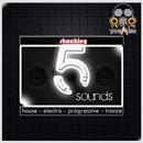 Shocking Sounds 5