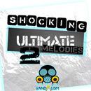 Shocking Ultimate Melodies 2