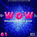 Shockwave WOW! 001
