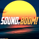 Sound Of BOOM!