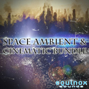 Space Ambient & Cinematic Bundle