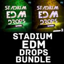 Stadium EDM Drops Bundle For Spire