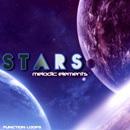 Stars: Melodic Elements