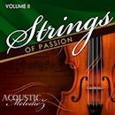 Strings Of Passion Vol 2