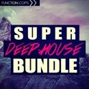 Super Deep House Bundle