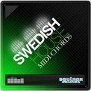 Swedish House MIDI Chords