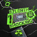 Sylenth Is Shocking