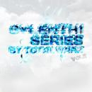 TotalWarz: Sylenth1 Vol 2