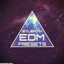 Sylenth EDM Presets