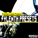 Sylenth Presets Bundle
