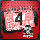 Sylenth Is Shocking 4