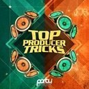 Producer Tricks Bundle