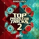 Top Producer Tricks Bundle Vol 2