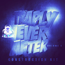 Traply Ever After Vol 1