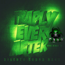 Traply Ever After For Sylenth Vol 1