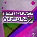 Tech-House Vocals Vol 2