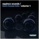 Tech-House Kits Vol 1