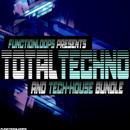 Total Techno & Tech-House Bundle