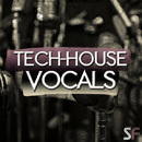 Tech House Vocals