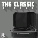 The Classic Vinyls
