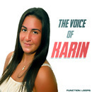 The Voice of Karin