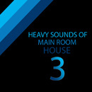 Heavy Sounds of Main Room House 3
