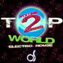 TO!p World Electro House Kits Vol 2