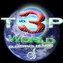 TO!p World Electro House Kits Vol 3