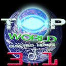TO!p World Electro House Kits 3-in-1
