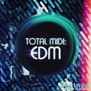 Total MIDI: EDM