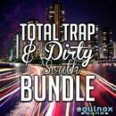 Total Trap & Dirty South Bundle