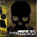Toxical Addictive: Psychedelic Samples