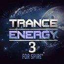 Trance Energy 3 For Spire
