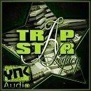 Trap Star Legacy