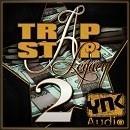 Trap Star Legacy 2