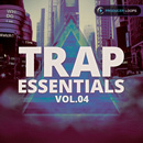 Trap Essentials Vol 4