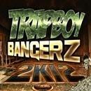 TrapBoy Bangerz 2K12