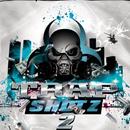 Trap Shotz 2