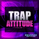 Trap Attitude Vol 1