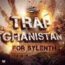 Trapghanistan For Sylenth1