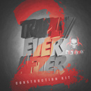 Traply Ever After Vol 2