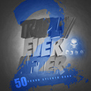 Traply Ever After For Sylenth Vol 2