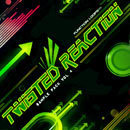 Twisted Reaction Sample Pack Vol 4