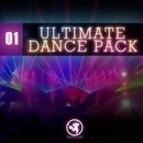 Ultimate Dance Pack 01