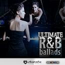 Ultimate R&B Ballads