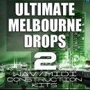 Ultimate Melbourne Drops 2