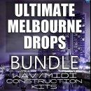 Ultimate Melbourne Drops Bundle Vols (1-3)