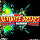 Ultimate Breaks Bundle
